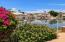 7204 W KIMBERLY Way, Glendale, AZ 85308