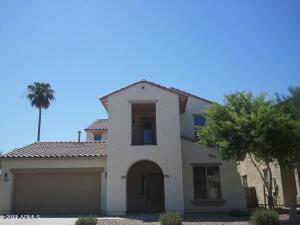 7206 N 73RD Drive, Glendale, AZ 85303