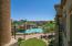 5350 E DEER VALLEY Drive, 4406, Phoenix, AZ 85054