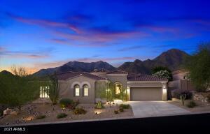 11312 E GREENWAY Road, Scottsdale, AZ 85255