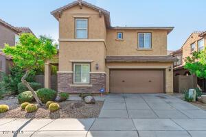 21615 N 39TH Way, Phoenix, AZ 85050