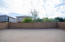 15911 N 22ND Lane, Phoenix, AZ 85023