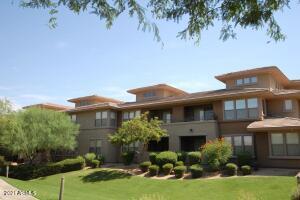 20100 N 78TH Place, 1205, Scottsdale, AZ 85255