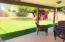 5432 E GRANDVIEW Road, Scottsdale, AZ 85254