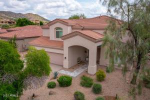 12709 N 114TH Way, Scottsdale, AZ 85259