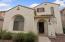 1943 W BUSONI Place W, Phoenix, AZ 85023