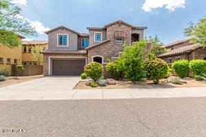 3907 E ROCKINGHAM Road, Phoenix, AZ 85050