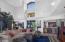 27915 N 100TH Place, 106, Scottsdale, AZ 85262