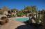10040 E HAPPY VALLEY Road, 31, Scottsdale, AZ 85255