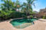 5617 W MOLLY Lane, Phoenix, AZ 85083