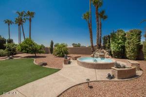 10406 E NACOMA Drive, Sun Lakes, AZ 85248