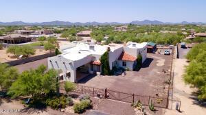 36812 N 28TH Street, Cave Creek, AZ 85331