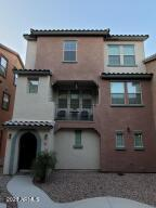 1836 N 77TH Glen, Phoenix, AZ 85035