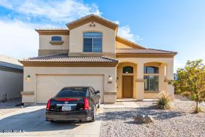 24875 W PUEBLO Avenue, Buckeye, AZ 85326