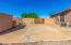 25206 N 42ND Avenue, Phoenix, AZ 85083