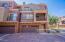 3935 E ROUGH RIDER Road, 1071, Phoenix, AZ 85050