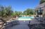 7500 E BOULDERS Parkway, 42, Scottsdale, AZ 85266