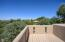 Viewing Deck