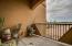 5350 E DEER VALLEY Drive, 2273, Phoenix, AZ 85054