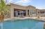 28194 N 108TH Way, Scottsdale, AZ 85262