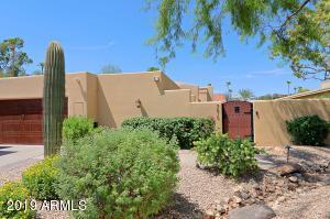 7610 E VIA DEL REPOSO, Scottsdale, AZ 85258