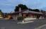 4645 S Lakeshore Drive E, 10,11, Tempe, AZ 85282