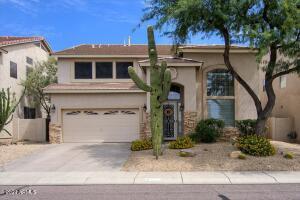 25841 N 41ST Way, Phoenix, AZ 85050