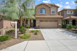 25129 N 53RD Lane, Phoenix, AZ 85083