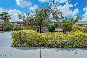 1818 S HARDY Drive, Tempe, AZ 85281