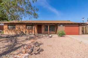 2508 N 72ND Place, Scottsdale, AZ 85257