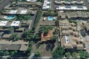 13 W MISSOURI Avenue, 1, Phoenix, AZ 85013