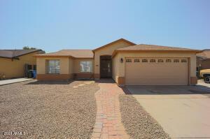 8937 W HIGHLAND Avenue, Phoenix, AZ 85037