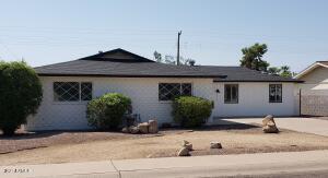 8335 E WELDON Avenue, Scottsdale, AZ 85251