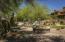 20750 N 87TH Street, 2107, Scottsdale, AZ 85255