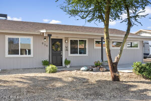 839 W WESTCHESTER Avenue, Tempe, AZ 85283