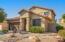 7154 W KINGS Avenue, Peoria, AZ 85382