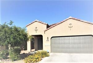 28542 N BLACK PEARL Road, San Tan Valley, AZ 85143