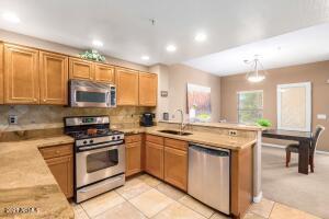 20121 N 76TH Street, 2022, Scottsdale, AZ 85255