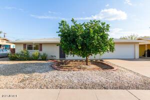 1025 W 10TH Street, Tempe, AZ 85281