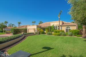 9198 N 101ST Street, Scottsdale, AZ 85258