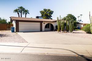4712 S ROCKFORD Drive, Tempe, AZ 85282