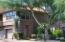 19777 N 76TH Street, 2210, Scottsdale, AZ 85255