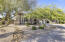 7600 E TAILFEATHER Drive, Scottsdale, AZ 85255