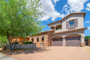 17679 N 99TH Place, Scottsdale, AZ 85255