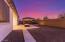 3136 S 184TH Lane, Goodyear, AZ 85338