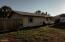 7789 MOONBEAM Drive, Flagstaff, AZ 86004