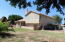 2023 E HERMOSA VISTA Drive, Mesa, AZ 85213