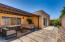 5352 N 78TH Way, Scottsdale, AZ 85250