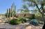 10801 E HAPPY VALLEY Road, 24, Scottsdale, AZ 85255