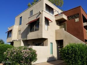 3600 N HAYDEN Road, 3707, Scottsdale, AZ 85251